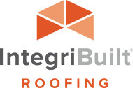 IntegriBuilt Roofing | Licensed Contractor